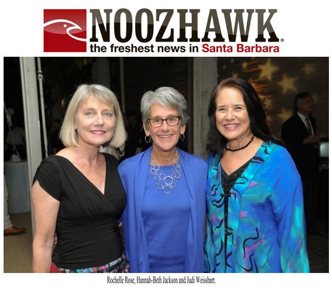 Peoples' Self-Help Housing Holds 45th Anniversary Gala at Santa Barbara Historical Museum- Noozhawk