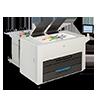 KIP 870 Large Format Printer