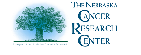 The Nebraska Cancer Research Center