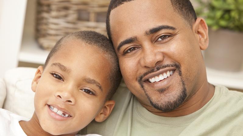 Children's Compeer Mentoring