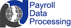 Outsource your payroll processing and other HR tasks