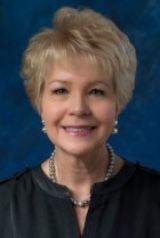 Sheila Davis