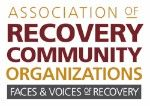 Assoc of Recovery Community Orgs