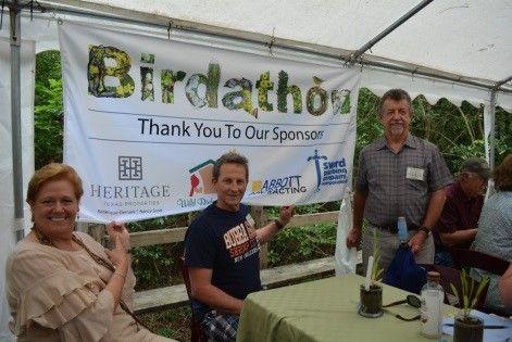 Event Sponsorship and Membership