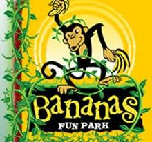 Bananas Fun Park!