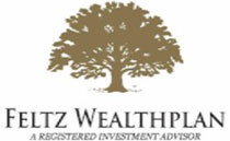 Feltz Wealthplan