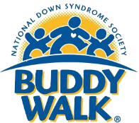 Buddy Walk
