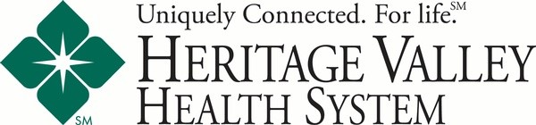 Heritage Valley Health System