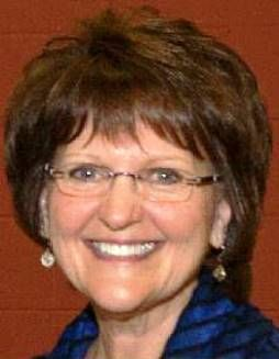 Shelly Heideman - Executive Director/Lead Organizer