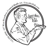 Lincoln's Pub