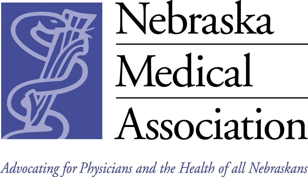 Nebraska Medical Association