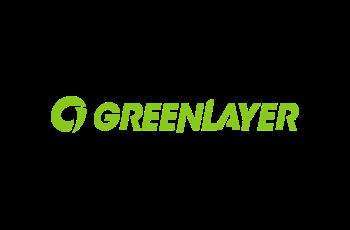 greenlayer sports