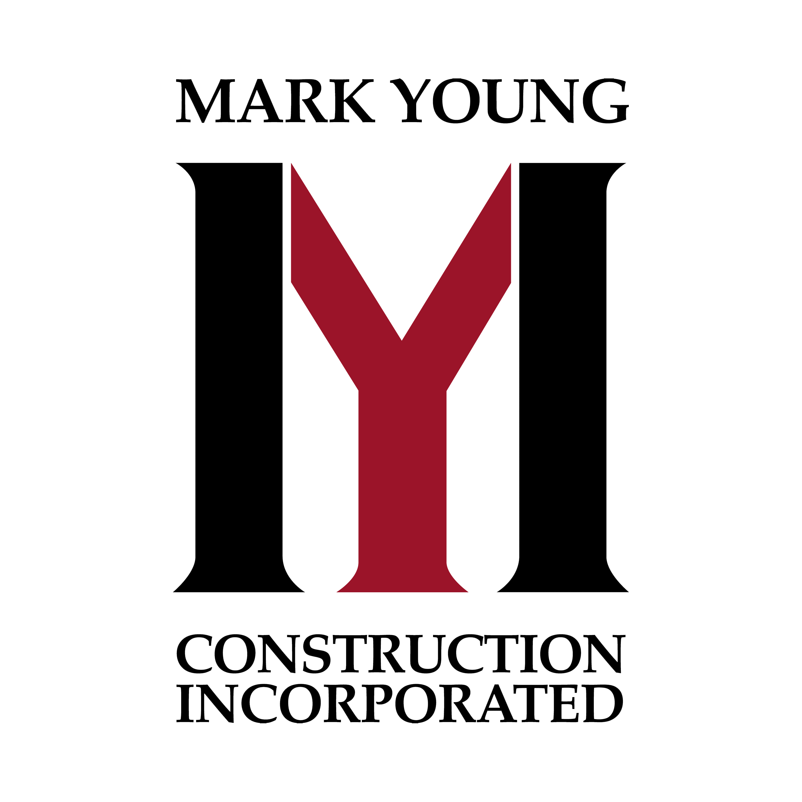 Mark Young Construction