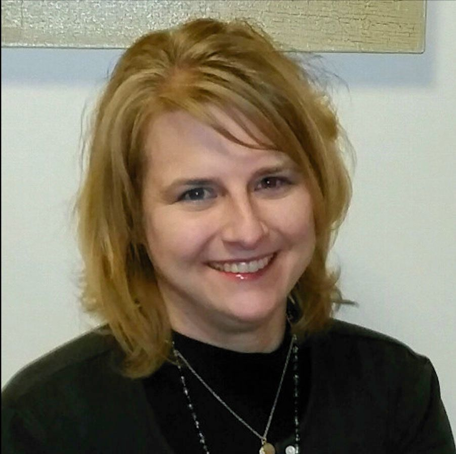 Employee Spotlight: Andrea Gutka