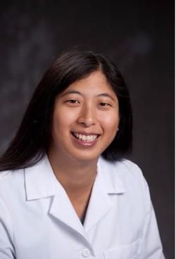 Rita Tsai, MD