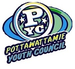 Pottawattamie Youth Council Welcomes New Members