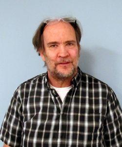 David Maloney