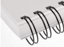 Wire / Wir-O Binding