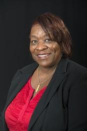 Pamela Abrams