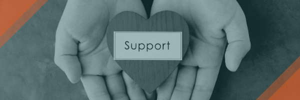 The COVID-19 CARES Act – How Can You Help Those in Need?