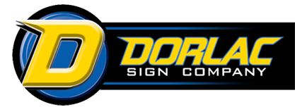 Dorlac Sign Company