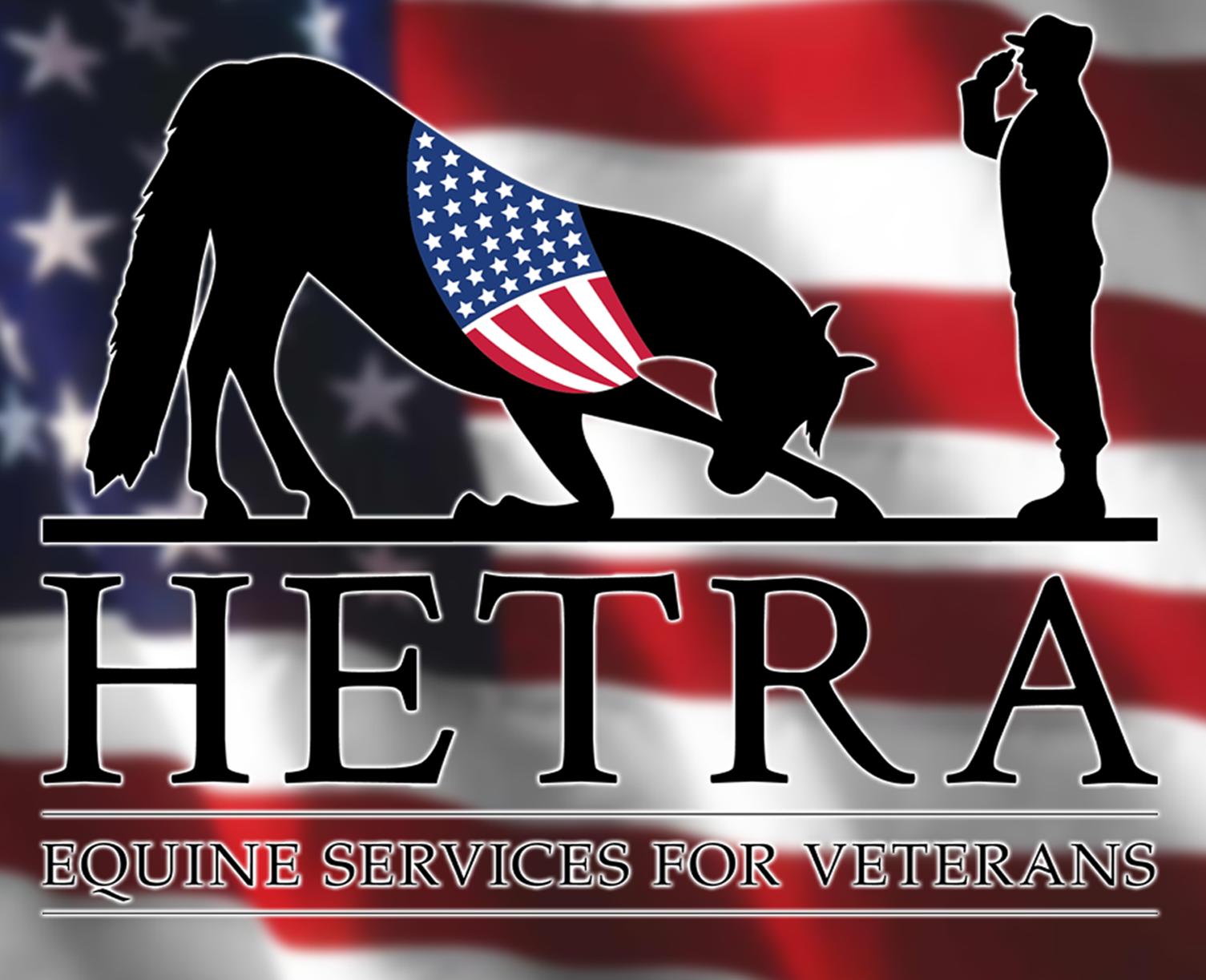 Veterans Experience