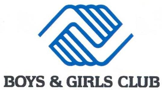 Boys and Girls Club is free for foster youth!