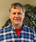 Russell Bassett – Minister / Work Detail Coordinator