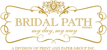 Bridal Path Boutique