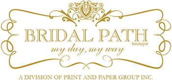 Bridal Path Boutique