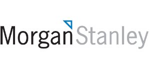 Learn about the Morgan Stanley Global Impact Funding Trust (a donor-advised fund vehicle)