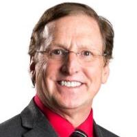 Robert Tobin, M.D., Board President