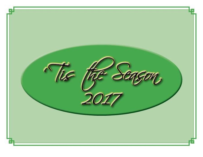 2017 Calendar Cover 6