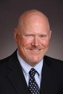 James S. Tweddell, MD