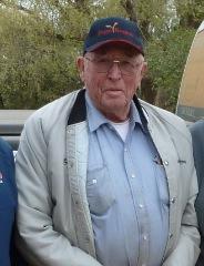Gene McDowell