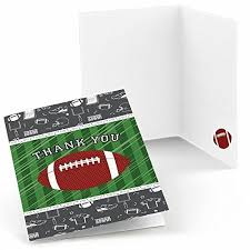 Note Cards & Greeting Cards - 4 x 6