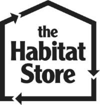 Habitat Charlottesville Store : Home