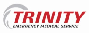 Trinity EMS