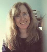 Meredith Smith, Senior Account Executive