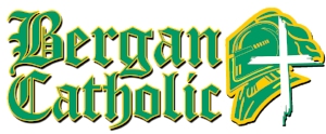 ARCHBISHOP BERGAN CATHOLIC SCHOOL ANNOUNCES NEW STAFF HIRES