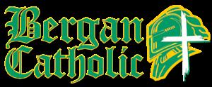 ARCHBISHOP BERGAN CATHOLIC SCHOOL ANNOUNCES NEW STAFF HIRES