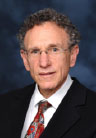 Don Zimmerman, MD (Endocrinology)