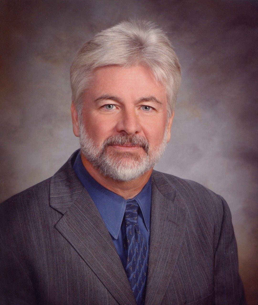 Michael Kilgore, Chief Marketing Officer, Columbia Restaurant Group