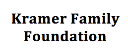 Kramer Family Foundation