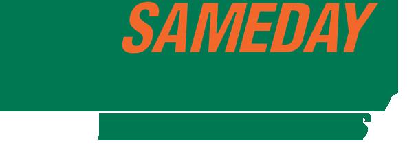 SameDayTeeShirts.com