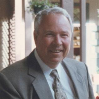 Michael V. Bittinger Memorial Scholarship