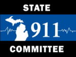 State 911 Committee