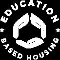 Education Based Housing