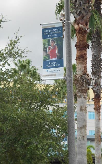 Avenue Banner 3