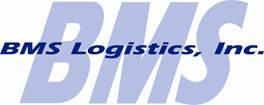 BMS Logistics